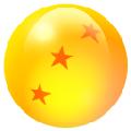 在线QQ采集器 V2.7 吾爱破解版