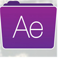 Automated Video Editing(AE根据音频自动剪辑脚本) V1.0 中文免费版