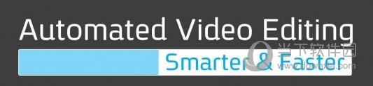 Automated Video Editing汉化版