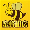 蜜蜂租房 V1.0.0 iPad版