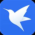 手机迅雷安卓5.0版本 最新免费版