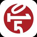 号召力 V1.0.6.3 安卓版