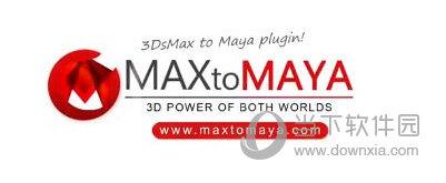 MaxToMaya破解版
