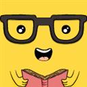 龙采校园 V1.0.1 安卓版