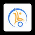 银杏帮 V1.0.2 安卓版
