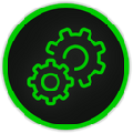 PC Services Optimizer(电脑性能优化软件) V3.1.900.0 官方版