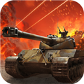坦克荣耀之传奇王者 V1.00 安卓版