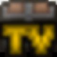 泰拉瑞亚角色编辑器 V6.4 免费版