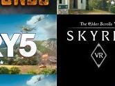 Steam一周销量排行榜 绝地求生成功反击再夺第一