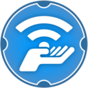 Connectify Hotspot(电脑Wifi热点软件) V2018.1.1 破解版
