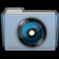 通用照片采集程序 V1.6 免费版
