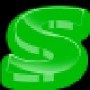 NT6硬盘安装辅助工具 V1.0 免费版