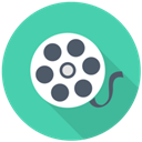 LearnFor Camtasia(视频剪辑软件) V1.0 Mac版
