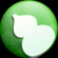 小葫芦章鱼直播弹幕点歌插件 V3.7.5 官方最新版