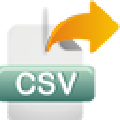 Total CSV Converter(CSV多格式转换器) V3.1.1.181 破解版