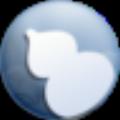 小葫芦章鱼直播答谢水友插件 V3.1 最新免费版