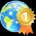 A1 Keyword Research(网络优化工具) V10.1.0 官方版