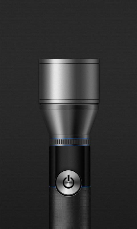 神光手电筒 V1.7 安卓版截图4