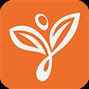 半亩艺树 V1.1.0 安卓版
