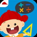 阳阳儿童数学逻辑思维 V2.5.4.205 安卓版