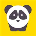 熊猫租房 V1.0.0 iPad版