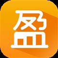 家家盈 V3.0.5 安卓版