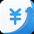 网贷记账通 V9.4.3 iPhone版
