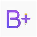 贝甲记账 V3.1.0 安卓版