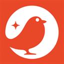 菜鸟操盘策略通 V1.0 安卓版