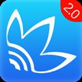 泉城蓝 V2.3 安卓版