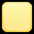 黄油相机图标