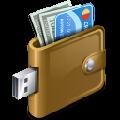 Alzex Personal Finance(个人理财软件) V5.13.0.5170 绿色版
