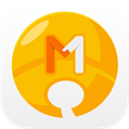 叮当Mall V1.8.0 安卓版