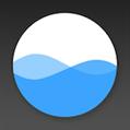 全球潮汐手机版 V4.2.15 安卓版