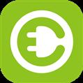 畅的充电 V1.1.0.1 安卓版