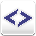 SmartGit(Git管理工具) V18.1 官方版
