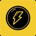 闪电借钱 V2.0.1 安卓版