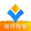 宜聚网 V5.1.0 安卓版