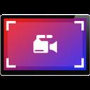 Screencast(屏幕录像工具) V2.7 Mac版
