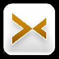 SmartSynchronize(文件比较工具) V3.4.12 官方版