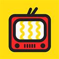 泡面短视频 V1.1.0 安卓版