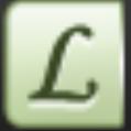 两岸桥繁简对照输入法 V1.5 免费版