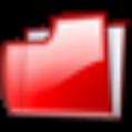 飞狼桌面记事本 V1.2 免费版