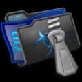 Free Unzip(压缩文件解压软件) V1.0 官方版