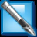 AWicons Pro(图标提取制作软件) V10.3 官方版