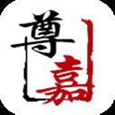 尊嘉金融 V1.7.42 安卓版