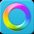 朋友圈 V1.5.2 安卓版