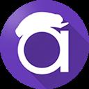 Andrognito(文件隐藏加密工具) V2.0.12 安卓汉化版