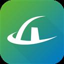 工地宝 V2.4.4 安卓版