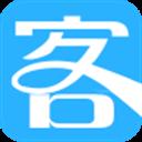 商客通 V3.6.0 安卓版